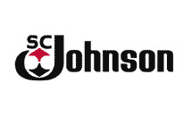 SC-Johnson-Logo